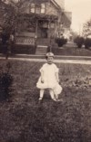 Marguerite Jane Liermann Loftin photos