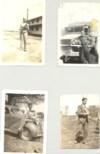 Raymond V. Bahl photos