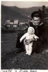 Jean Broadwater photos