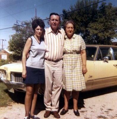 John E. Bowers photos