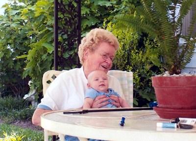 Ernestine Bazemore Tapley photos