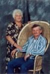 Dennis & Mom