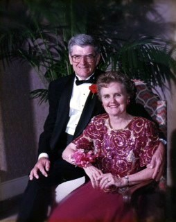 Dr. William D. Litzinger photos